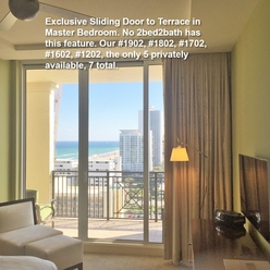 Owner Direct Condo Rentals Marriott Singer Island Resort Spa