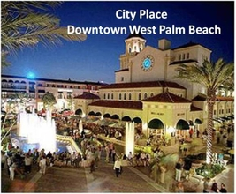Shopping gardens mall city place - Palm beach gardens mall directory ...