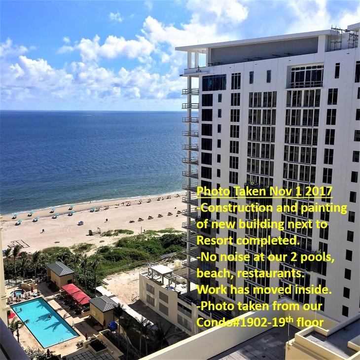 Singer Island Florida Map.Singer Island Marriott Marriott Singer Island Resort Spa Owner